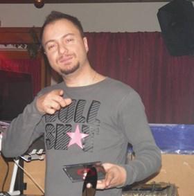 Dj Madnick Kougioumtzakis - Dance Chart - Top 15 dance edm remix