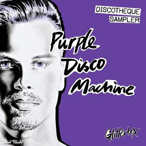 DjGeorg - Dance Chart - DANCE 2019 - 11